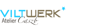 ViltWerk